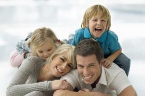 life_family
